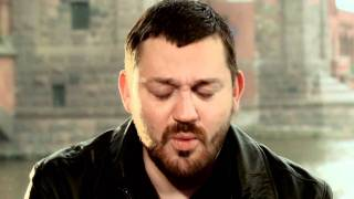 Fritz Kalkbrenner Interview