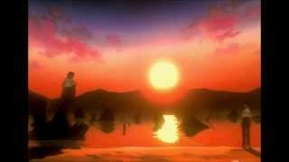 Episode 24 - Shinji Meets Kaworu