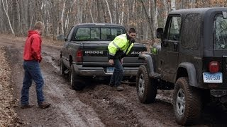 jeep yj dodge ram ford f150 tractor mudding mp3 download