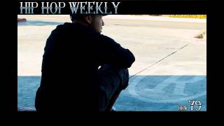 AO - Mambo No. 5 Ft. Lou Bega (HIP HOP WEEKLY 79)