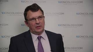 Targeted therapy or checkpoint inhibitors in melanoma: which is better?