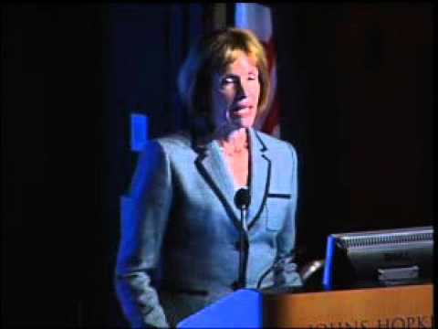 H1N1 Disease & Vaccine in Maryland Update Part 1