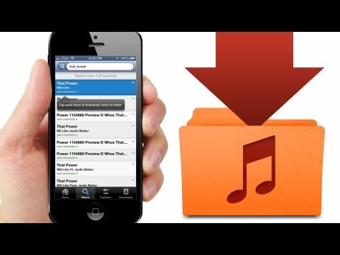 How to Download FREE MUSIC dir...