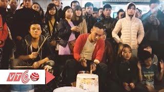 CLB HUB: Thắp sáng tài năng teen Việt  | VTC