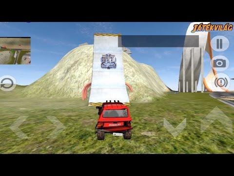 Extrém ugratások autókkal from YouTube · Duration:  13 minutes 46 seconds