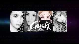 2NE1 - Good To You Lyrics [Romanization/PT] Mp3