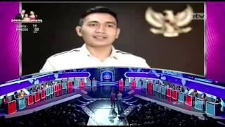 Video Fajrika - JALAN PANJANG (SAYKOJI) COVER KLIP download MP3, 3GP, MP4, WEBM, AVI, FLV November 2017