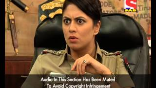 FIR - Episode 1234 - 6th September 2014