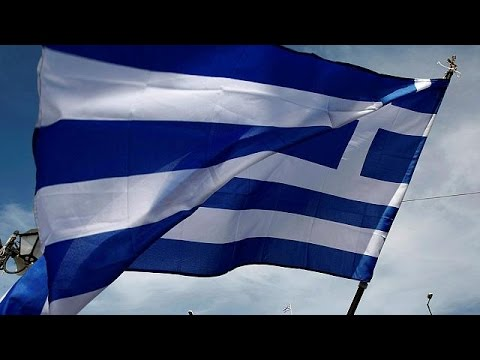 Greece moves a step ahead on the debt trail - economy