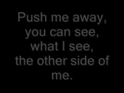 Trust Company - Downfall Lyrics