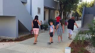 Zaton Holiday Resort 2018