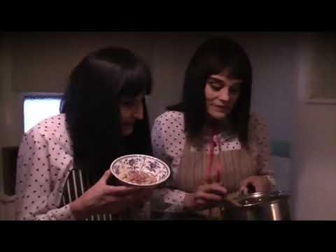 The Kransky Sisters - Porridge