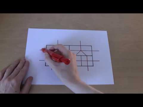Math Puzzle solve