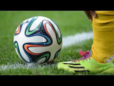 A-Junioren-Bundesliga LIVE: Werder Bremen vs Hamburger SV