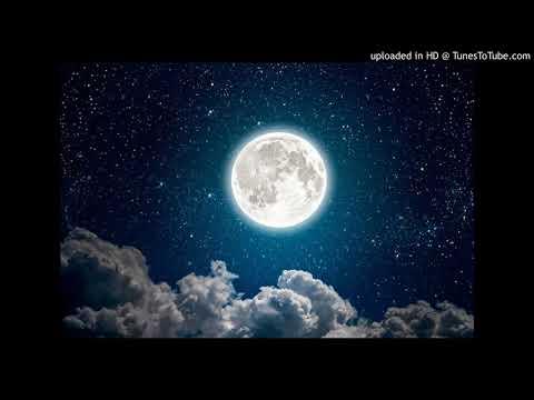 Mark Trade - Moonlight  (80's Vocal Mix)