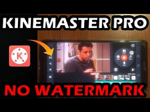 kinemaster-pro-mod-apk-download-no-watermark-latest-version-2020-(fully-unlocked)