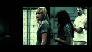 Sucker Punch (2011) - Lobotomized Vegetable Scene