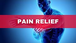 hqdefault - Cluster Headache Arthritis Remedy Back Pain Relief