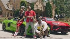 Yo Gotti - Recession Proof (Official Video)