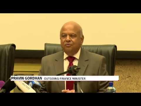 Gordhan calls for mass mobilisation