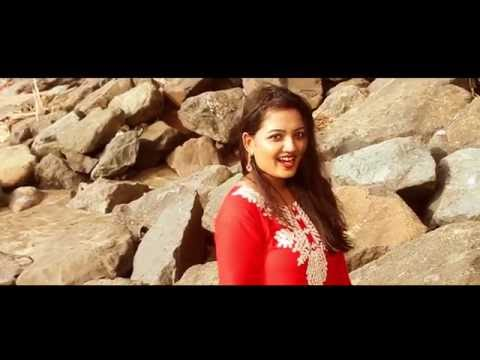 Zara Haule Haule Chalo Cover - Nikita Hari