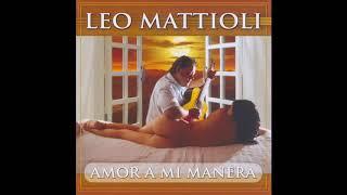 Leo Mattioli - Somos Dos Para Amar (Con Lisa)