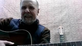 Tom Jones - Sex Bomb - guitar cover (кавер на гитаре)