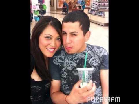 Flipagram  Pedro & Melanie Good Memories