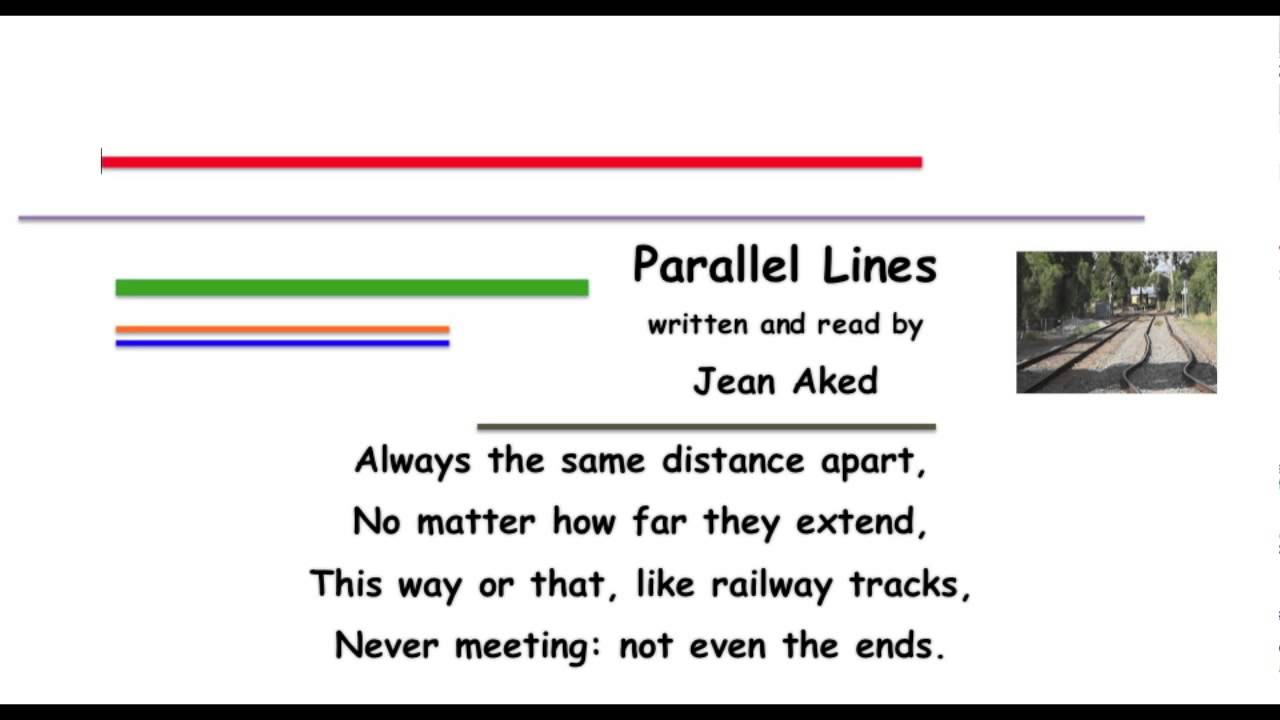 a world without lines Opposite directions without endpoint and extends ending line xy or list a real-world example for a line segment, parallel lines, and intersecting lines 394-397_wa_gr3_adllsn_onlnindd 397 5/20/09 6:16:11 pm.