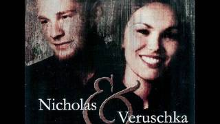 Nicholas & Veruschka - No Ordinary Man