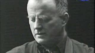 Watch Christy Moore Johnny Connors video