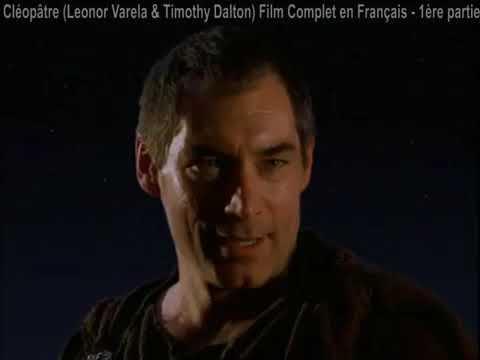 Download Spatacuse film complet en francais
