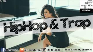Baixar ► 28 | Hip Hop & Trap Twerk Banger Club Mix 2016 | by DJ Nightdrop