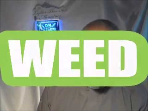 The Spiritual Side of Cannabis s2 no117