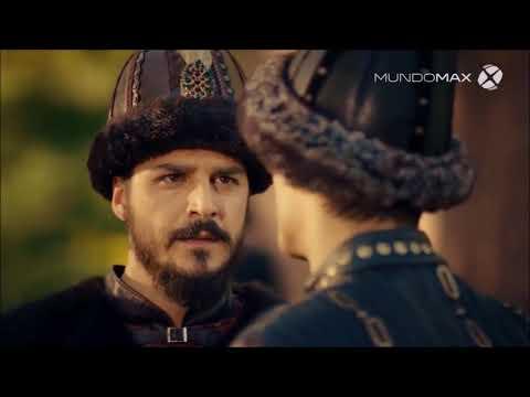 Principe  Mustafa