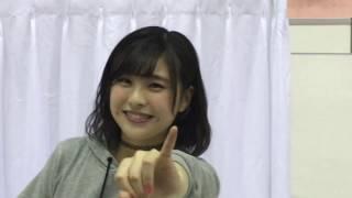AKB48チーム8新潟県代表の佐藤栞さんの1S動画集です。 三浦大知さんのmusicに乗せて。