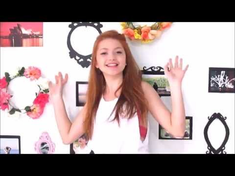 MOLDURA EM MOVIMENTO - CHROMA KEY / GREEN SCREEN from YouTube · Duration:  1 minutes 56 seconds