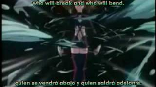 Manowar - Master Of The Wind - Español - HQ Subtitled Songs Lyrics Letra - Best Video New
