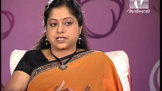 SEX AND YOU - 69 | Middle Age And Sex │Athmeeyayathra TV