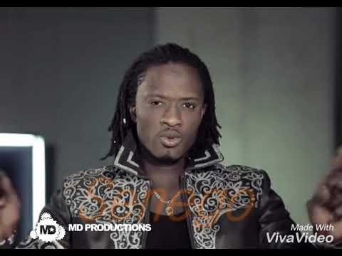 [MUSIQUE HD] PAPE BIRAHIM - Yaa Raafet (Audio Officiel)
