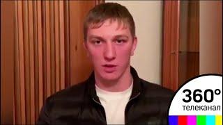 Кадыров устроил героя ролика «Ахмат-сила» дворником в Грозном