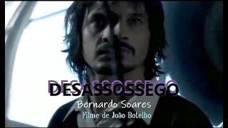 'FILME DO DESASSOSSEGO' de João Botelho (EN Subtitles)