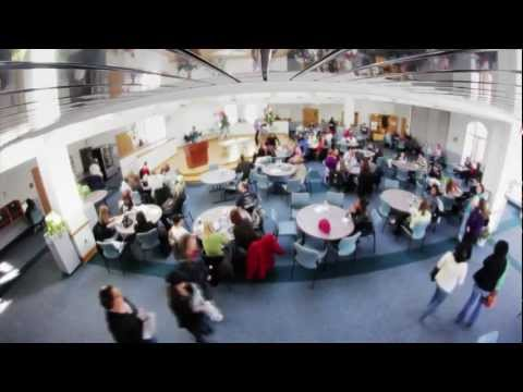Delaware Technical & Community College - New Student Orientation Video - Web Video