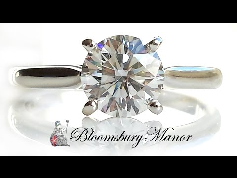 cartier-1.22ct-f/vs1-solitaire-1895-diamond-engagement-ring-–-for-sale
