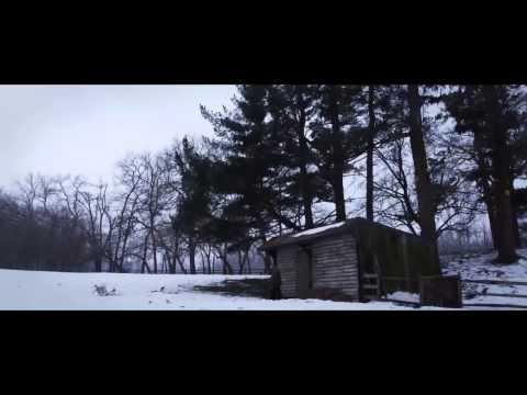 Визит — Русский трейлер (2015)