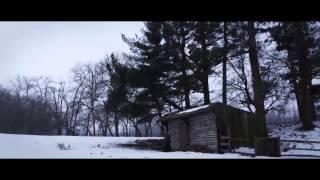 Визит / The Visit  2015 Русский трейлер