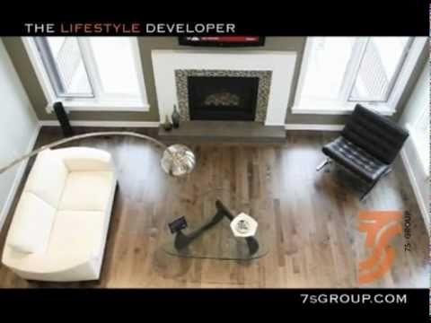 7S Group, markham, Lifestyle, Developer, Calgary, Alberta, Estate, 7S, Engineering