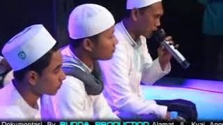 MAS BRO - Bimaulidil Hadi - Thola'al Badru new 2017