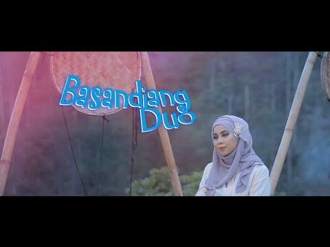 Lagu Minang Terbaru 2018 Vanny Vabiola - Basandiang Duo
