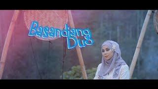 Lagu Minang Terbaru 2018 Vanny Vabiola - Basandiang Duo Mp3